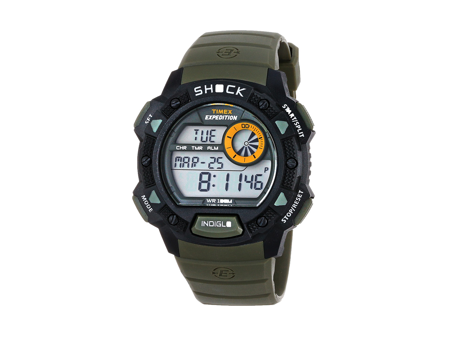 timex expedition base shock zappos free