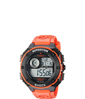 Timex - Expedition Vibe Shock Watch