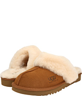 UGG Kids - Cozy (Toddler/Little Kid/Big Kid)