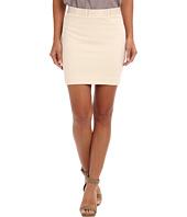 Tart - Priska Skirt