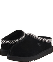 UGG Kids - Tasman (Toddler/Little Kid/Big Kid)