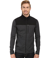 Prana - Variable Full Zip