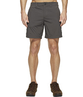 Mountain Hardwear - Castil™ Casual Short