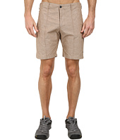 Woolrich - Oxford Short