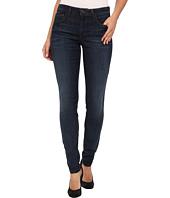 Joe's Jeans - FLAWLESS Petite Skinny in Beatrix