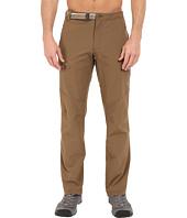 Mountain Hardwear - Chockstone Midweight™ Active Pant