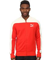 PUMA - Pierre Track Jacket