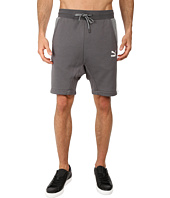 PUMA - Evo LF Shorts