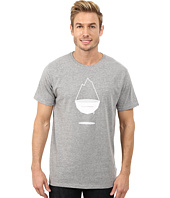 Mountain Hardwear - Floating MTN™ S/S Tee
