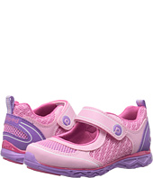 pediped - Racer Flex (Toddler/Little Kid)