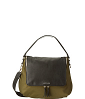 Kenneth Cole Reaction - Avery Hobo