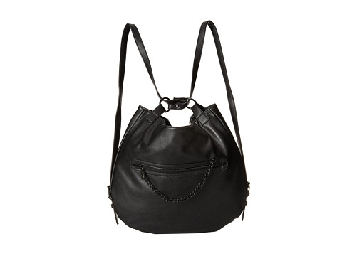 Kenneth Cole Reaction Chain Hobo