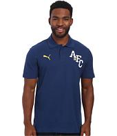 PUMA - AFC Fan Polo