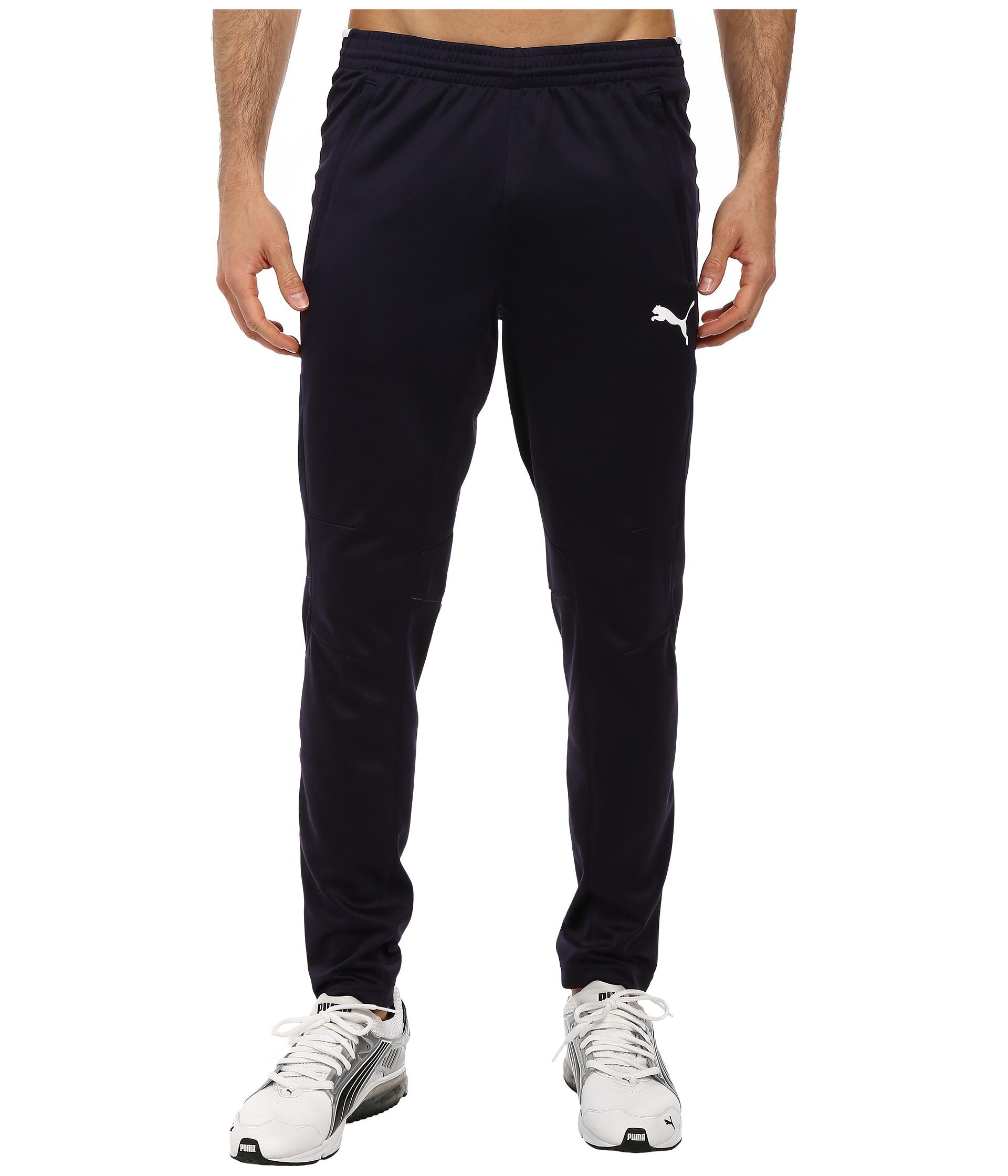 cheap puma pants mens cheap   OFF49% Discounted 297f279be57e0