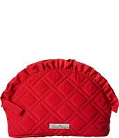 Vera Bradley Luggage - Ruffle Cosmetic