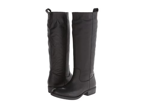 Zigi Layla Womens Boot
