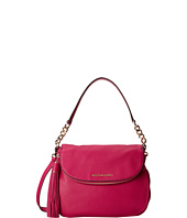 MICHAEL Michael Kors - Bedford Medium Convertible Shoulder