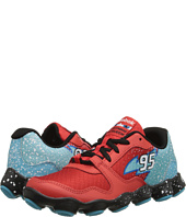 Reebok Kids - Cars ATV19 (Little Kid)
