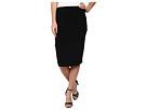 KAMALIKULTURE Go Skirt (Black)