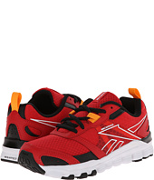 Reebok Kids - HexAffect Run (Little Kid)