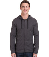 Prana - Trio Full Zip