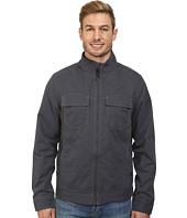 Prana - Ryzer Jacket
