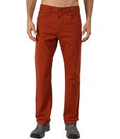 Prana - Tuscon Slim Pant