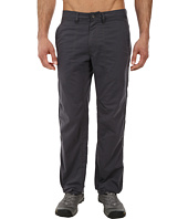 Prana - Outpost Pant