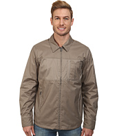 Prana - Hardwin Shirt Jacket