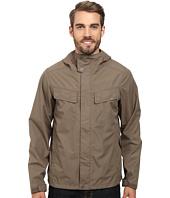 Prana - Syncline Jacket