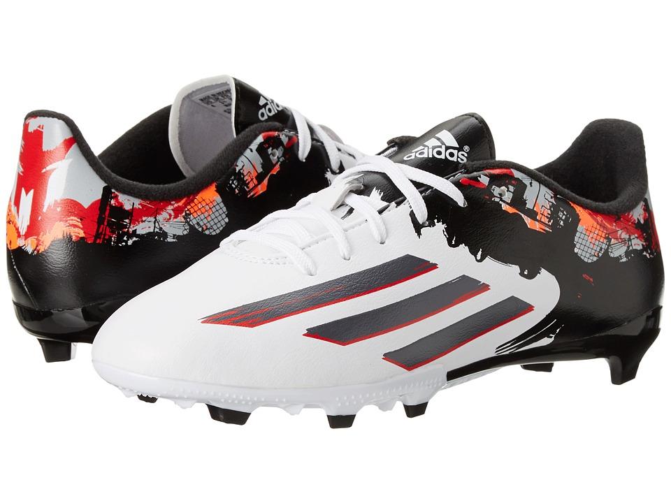 Youth Adidas F50 Adizero Soccer Cleats Cheap >Il Più Grande Off53%