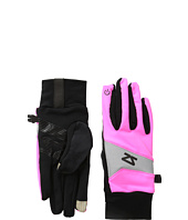 Zensah - Reflect Running Gloves