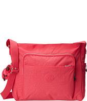 Kipling - Kyler Baby Bag