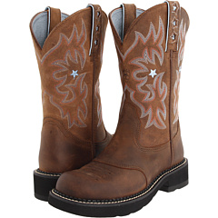 Ariat Probaby - Zappos.com Free Shipping BOTH Ways