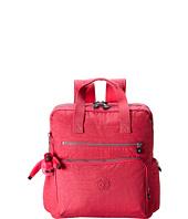 Kipling - Audra Backpack