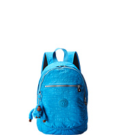 Kipling - Challenger Backpack