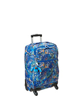 Kipling - Darcey Small Wheeled Luggage