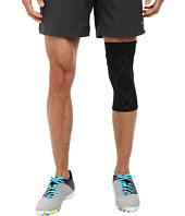 CW-X - Stabilyx(TM) Knee Support