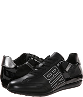 Bikkembergs - R-evolution 186 Low Sneaker