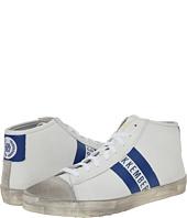 Bikkembergs - Twentyfive 280 Mid Sneaker