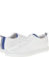 Bikkembergs - Soccer 346 Low Sneaker
