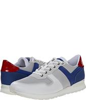 Bikkembergs - Mant 410 Low Sneaker