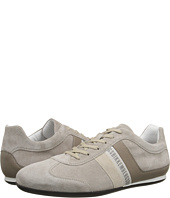 Bikkembergs - Springer 99 Low Sneaker