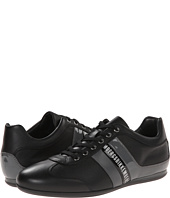 Bikkembergs - Springer 98 Low Sneaker