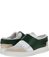 Bikkembergs - Strong-er 218 Low Sneaker