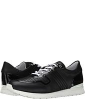 Bikkembergs - Mant 380 Low Sneaker