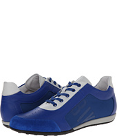Bikkembergs - R-evolution 384 Low Sneaker
