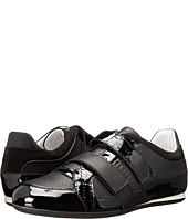 Bikkembergs - Springer 372 Low Sneaker