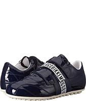 Bikkembergs - Soccer 526 Low Sneaker