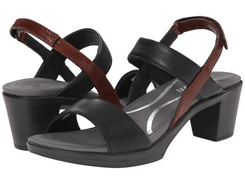 Naot Footwear Polite